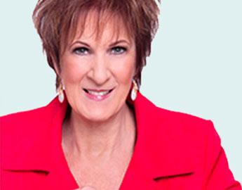 Deborah Dubree