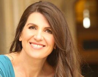 Nathalie Chapron